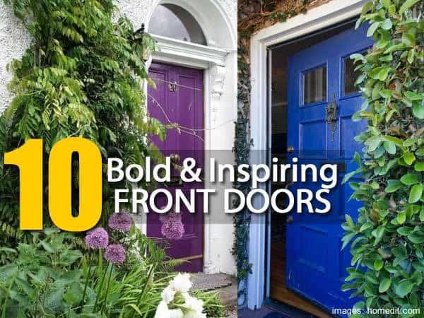 10-bold-front-doors-043014