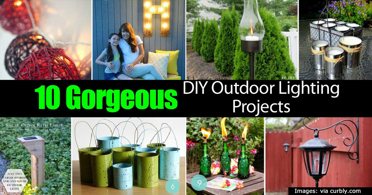 10-diy-outdoor-lighting-projects-73020151469