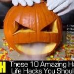 10-halloween-hacks-103114
