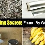 11 Gardening Secrets Found By Getting Dirty!