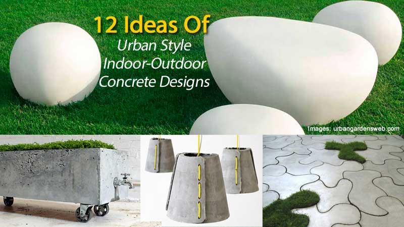 12-ideas-concrete-123013