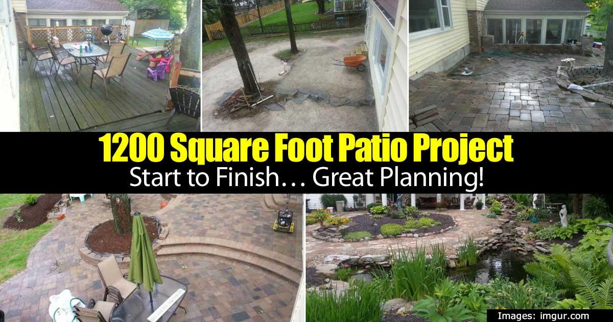 1200-patio-93020151773