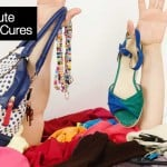 13 – 10:00 Minute Clutter Cures