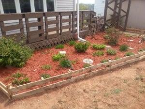 37 Garden Border Ideas To Dress Up Your Landscape Edging