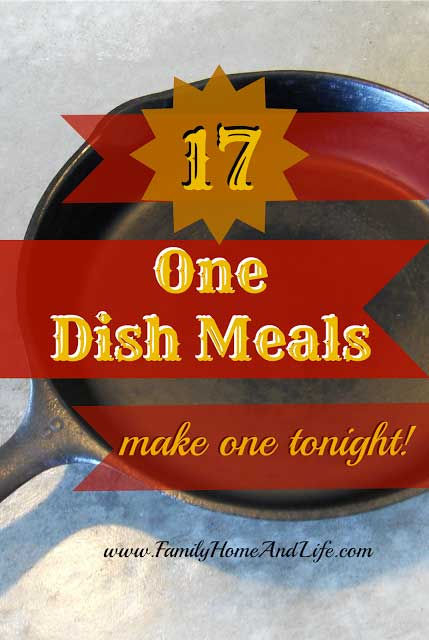 17-one-dish-meals-110213