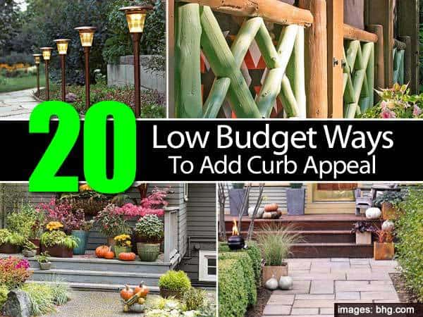20-curb-appeal-043014