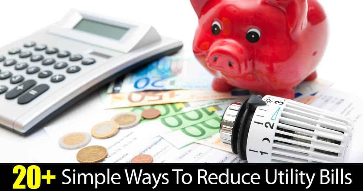 20-simple-reduce-utility-bills-63020151469