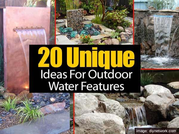 20-unique-outdoor-water-053114
