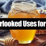 20 Overlooked Uses for Honey