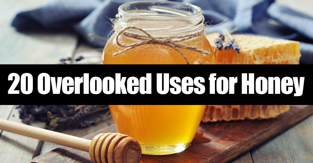 20-uses-honey-093014