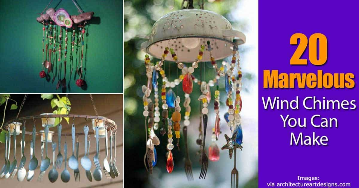 20-wind-chimes-93020152412