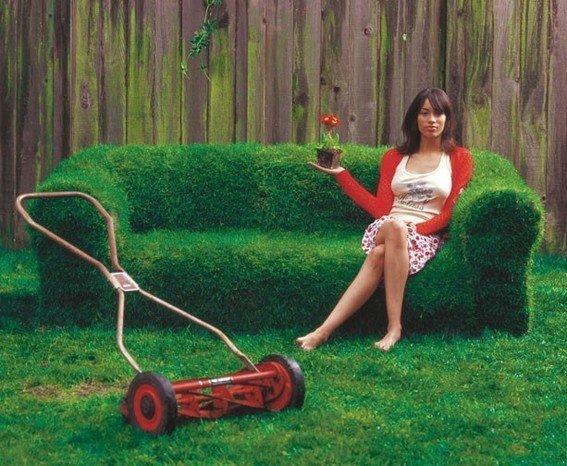 27-backyard-ideas-013114-010