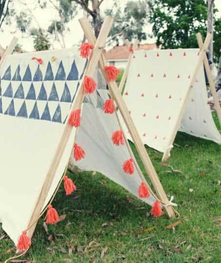 27-backyard-ideas-013114-021