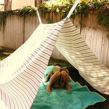 27-backyard-ideas-013114-023
