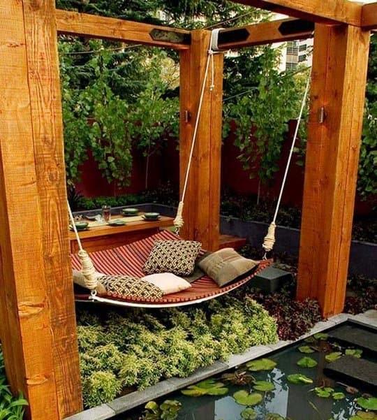 27-backyard-ideas-013114-026