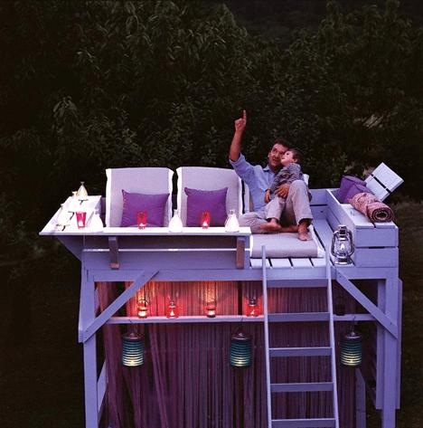 27-backyard-ideas-013114-05
