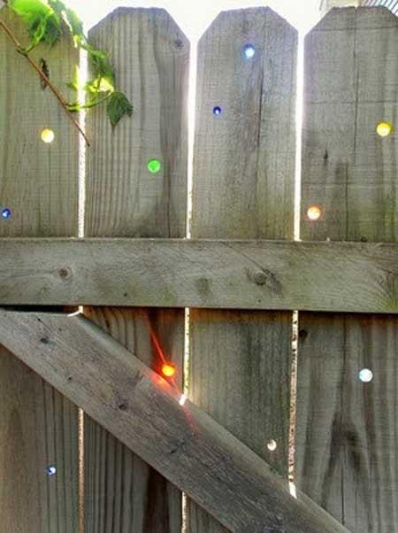 27-backyard-ideas-013114-06