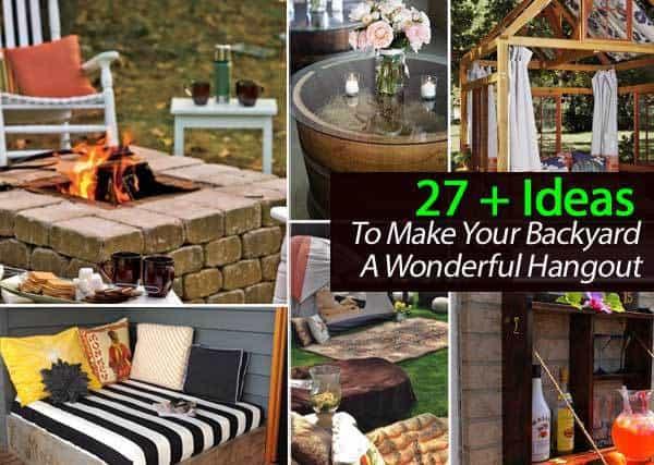 27-backyard-ideas-013114-t