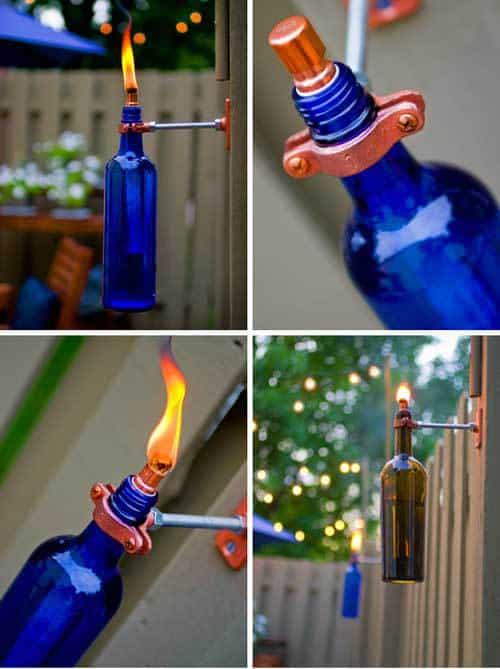 27-backyard-ideas-013114-tiki