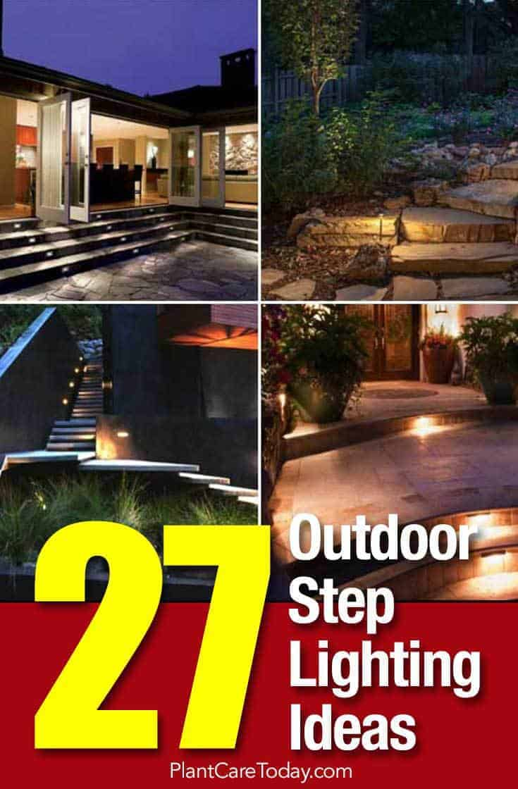 27 Outdoor Step Lighting Ideas That Will Amaze You on ground lighting ideas, electric lighting ideas, porch lighting ideas, automotive interior lighting ideas, outdoor patio lighting ideas, crawl space lighting ideas, path lighting ideas, lamp lighting ideas, camping lighting ideas, building lighting ideas, simple lighting ideas, lighting design ideas, model lighting ideas, chandelier lighting ideas, landscape lighting ideas, task lighting ideas, diy outdoor lighting ideas, drywall lighting ideas, security lighting ideas, theater lighting ideas,
