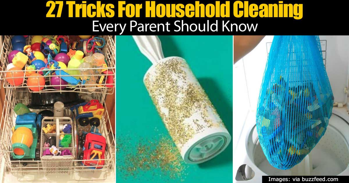 27-tricks-holdhold-cleaning-93020151973
