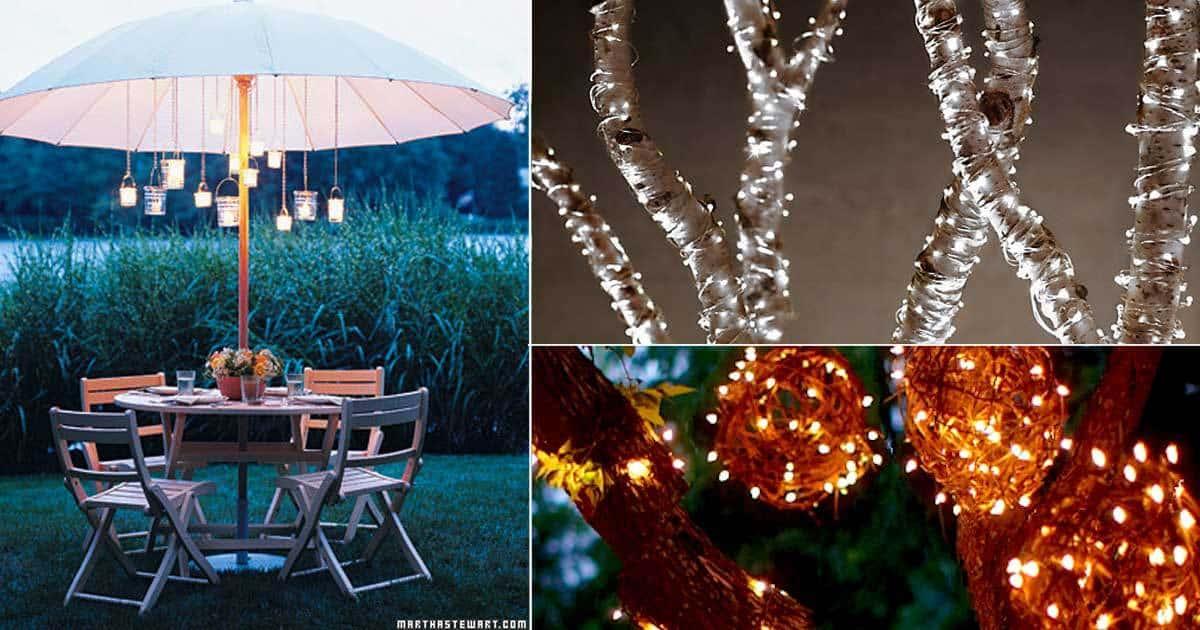 28-lighting-ideas-10312015