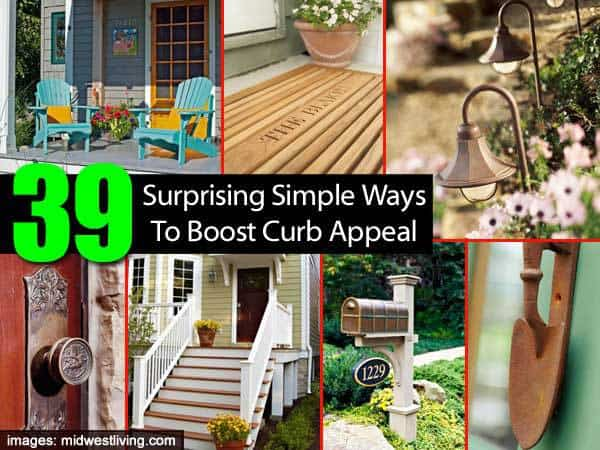 39-curb-appeal-043014