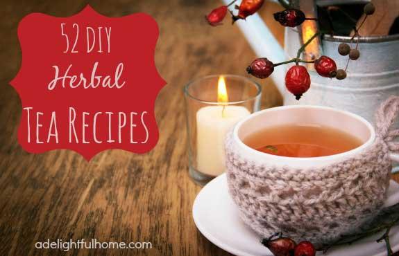 52-herbal-tea-recipes-122013