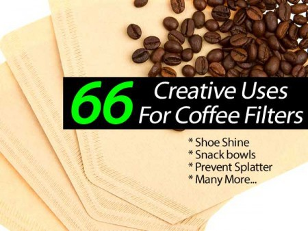 dijon darling new york times crossword answers - Coffee Filter Uses