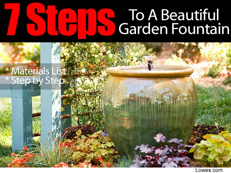 7-steps-garden-fountain-073114