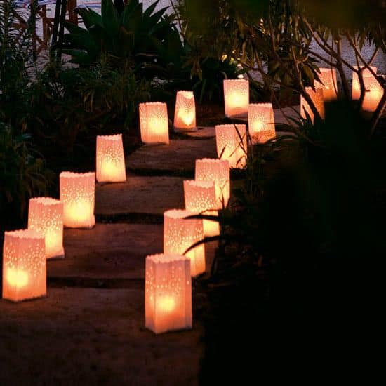27 Outdoor Step Lighting Ideas That Will Amaze You on outdoor porch lighting ideas, diy outdoor patio lighting ideas, stairs design outdoor garden ideas, outdoor cable lighting ideas, outdoor post lighting ideas, outdoor step design ideas, outdoor work lighting ideas, outdoor cabinet ideas, stair handrails for deck railing ideas, landscaping with stone wall ideas, outdoor step decorating, outdoor wood stair steps, outdoor pond lighting ideas, outdoor basketball lighting ideas, outdoor pulse lighting ideas, outdoor pendant lighting ideas, outdoor lighting design ideas, outdoor recessed lighting ideas, outdoor space lighting ideas, outdoor step led lighting,