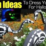 9-fun-halloween-ideas-103114