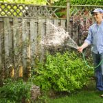 What Is The Best Flat Garden Hose For Your Home?