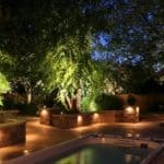 What Are The Best Solar Garden Lights With Motion Detection?