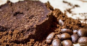 What Plants Benefit From Coffee Grounds?