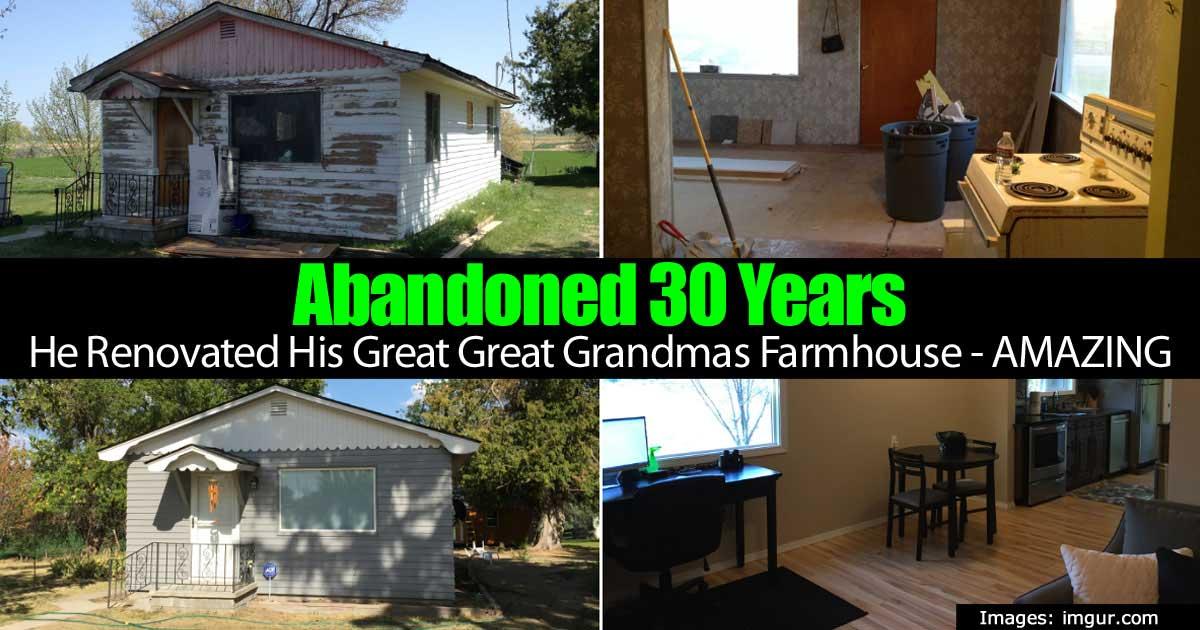 abandoned-30-years-93020151676