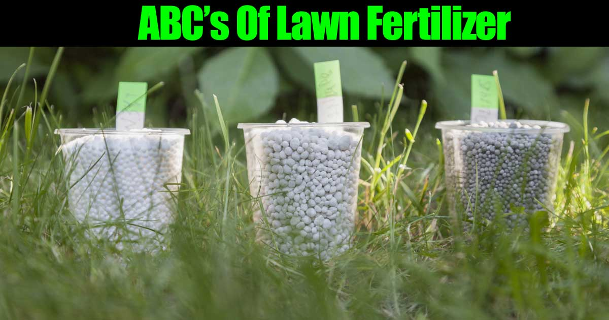 abc-lawmn-fertilizer-12312015
