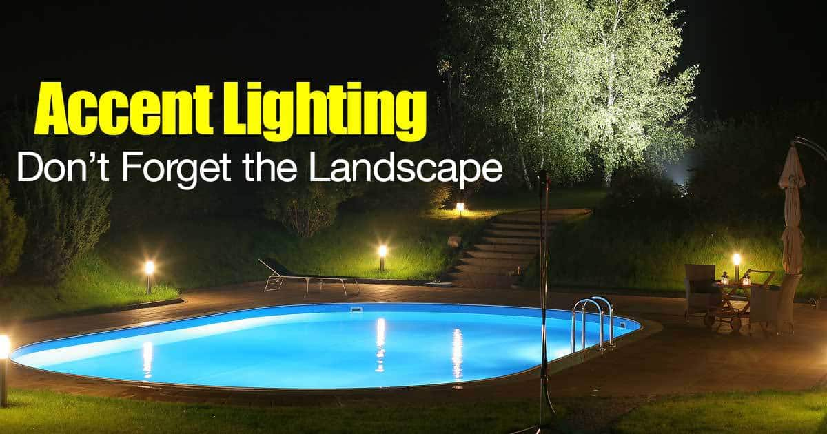 accent-lighting-landscape-01312016