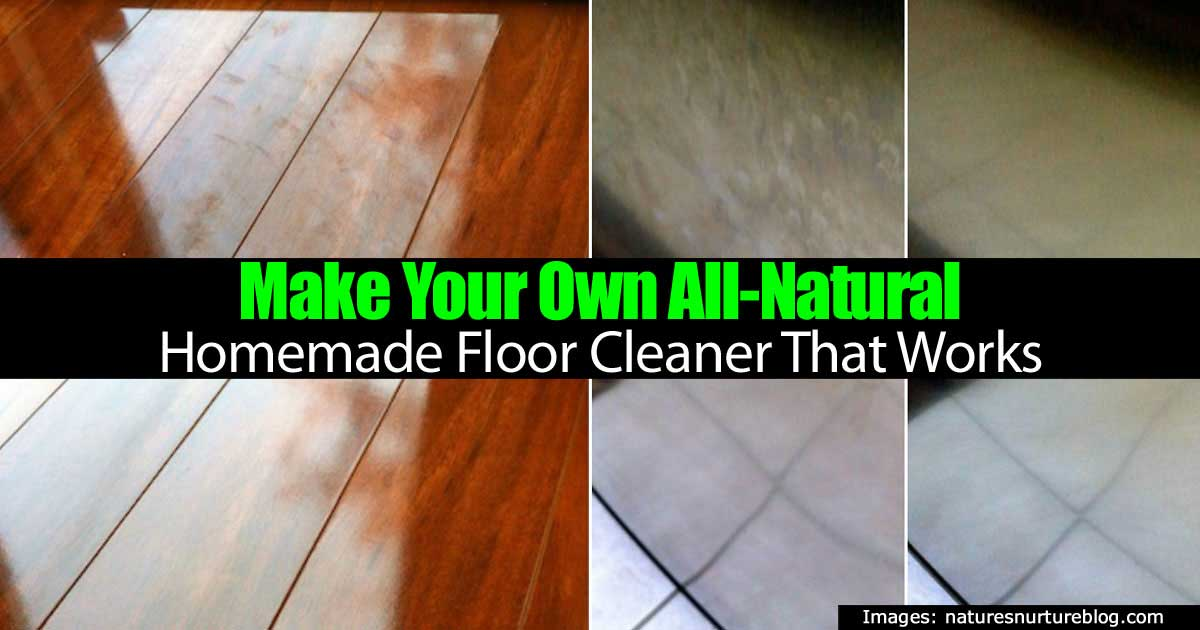 all-natural-floor-cleaner-93020152000