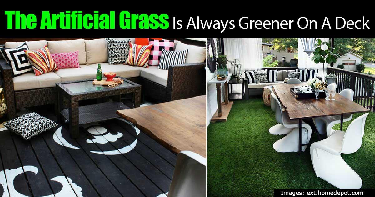 artificial-grass-63020151554