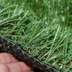 Synthetic Grass: Is It a Lawn Option To Consider?