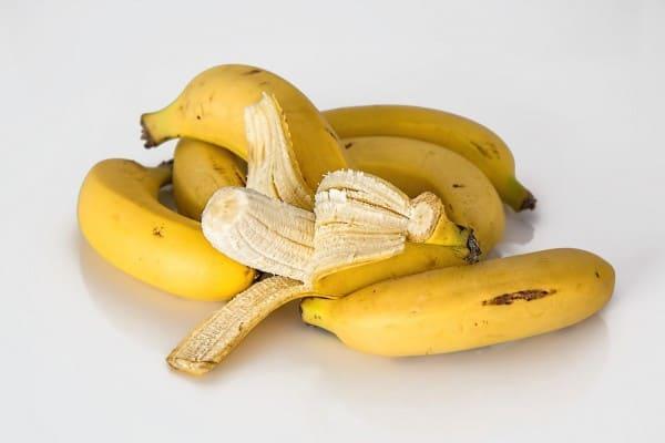 banana-614090_1280