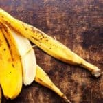 12 Tips And Banana Peel Garden Uses: Composting To Fertilizer
