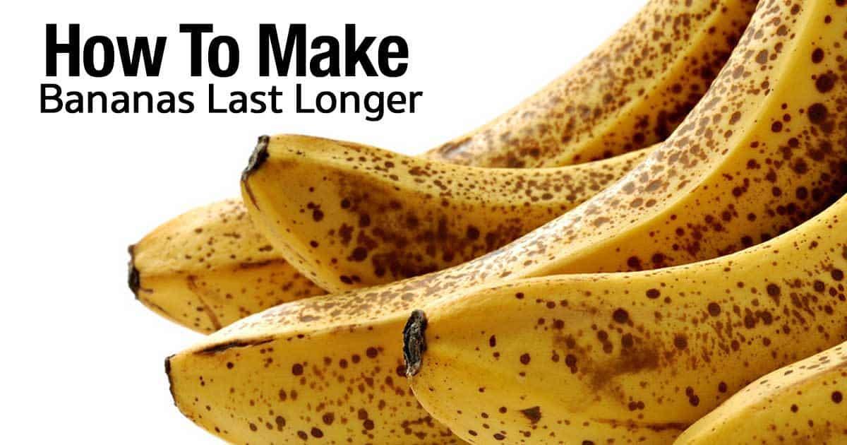bananas-last-lonnger-12312015