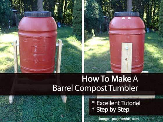 barrel-compost-101413