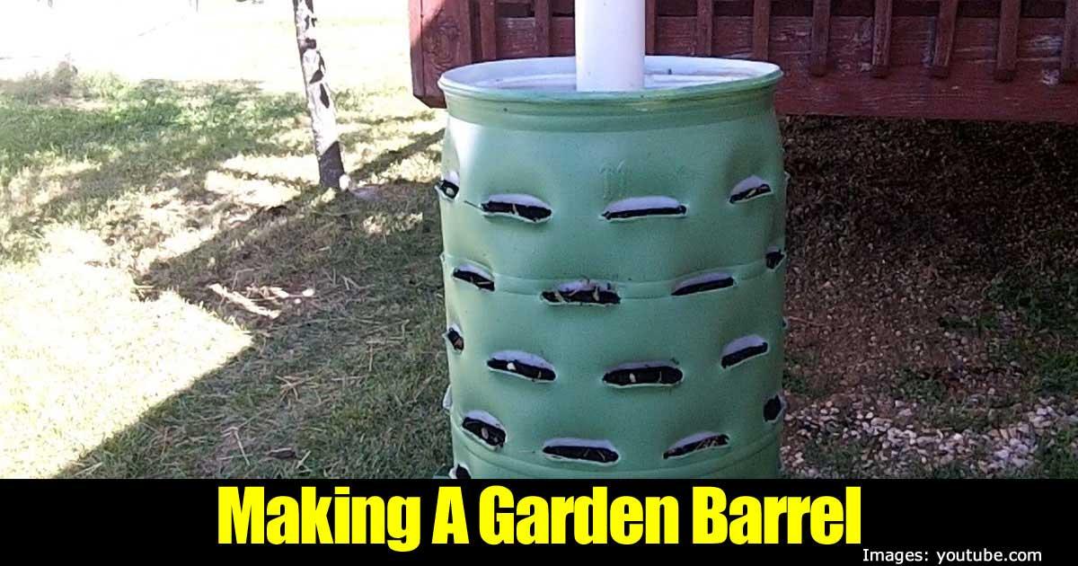 barrel-garden-43020151361