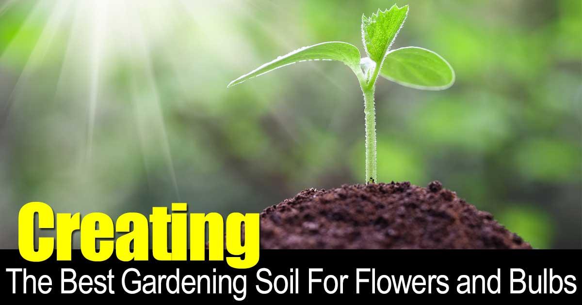 best-gardening-soil-123114