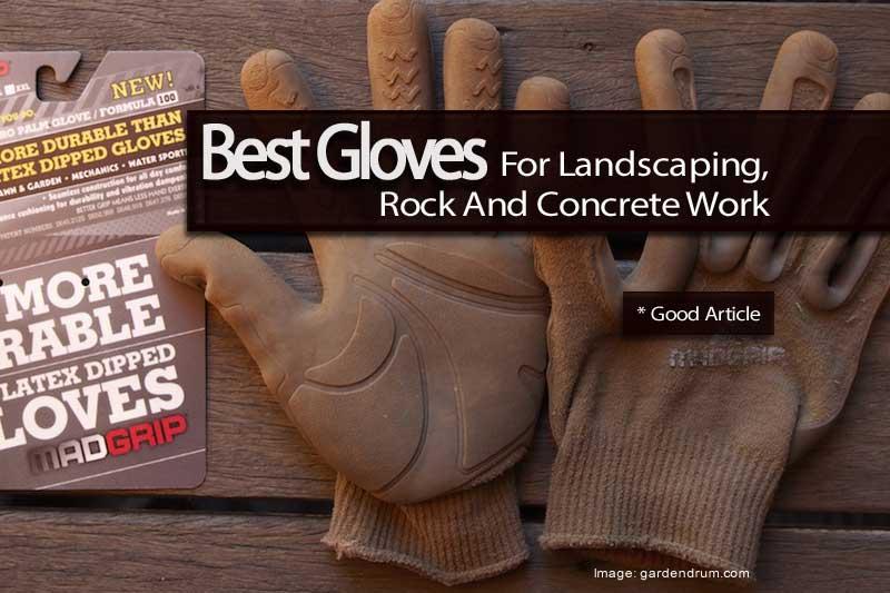 best-gloves-111713