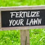 How To Tips On Buying The Best Lawn Fertilizer For Your Yard
