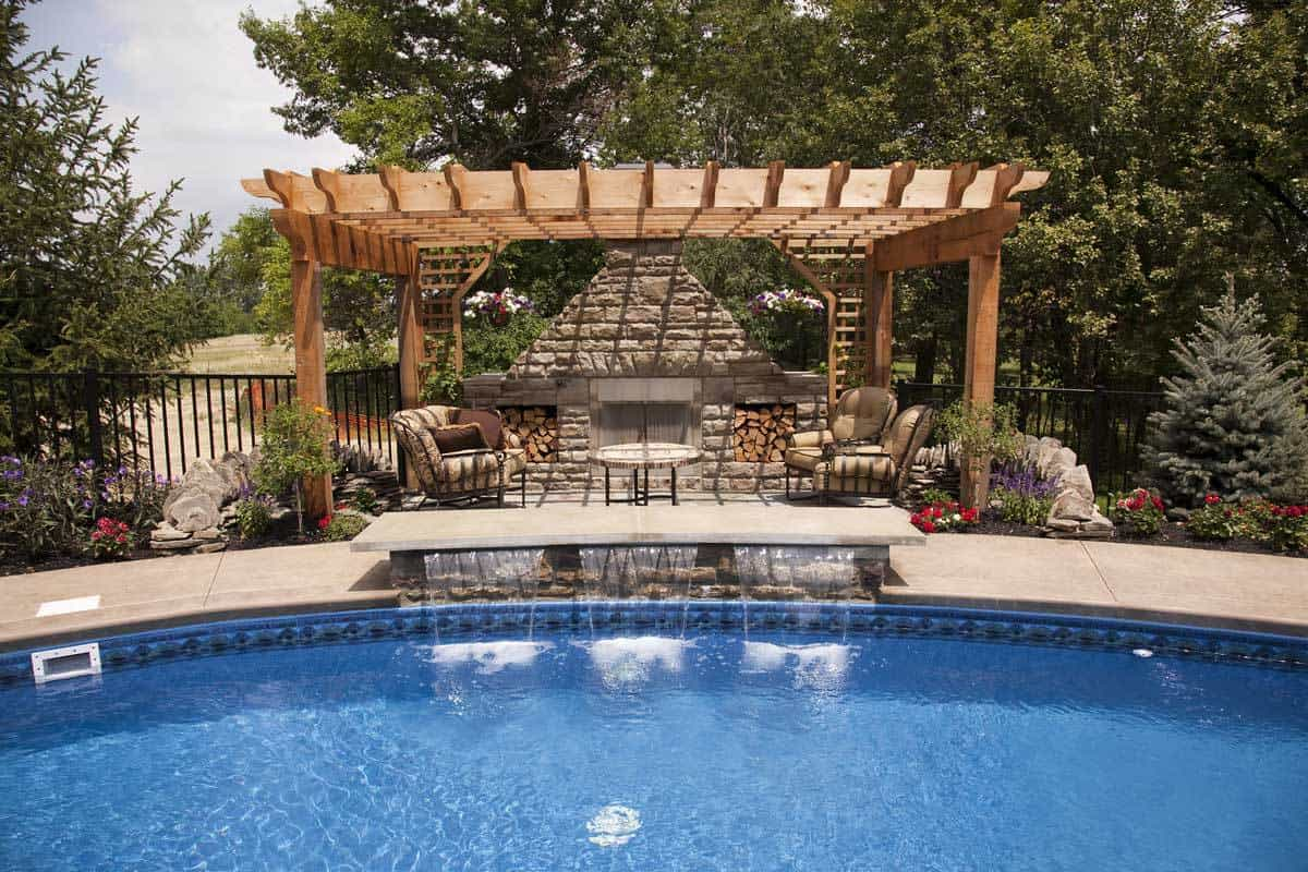 bigstock-Luxury-backyard-with-a-pool-26249600